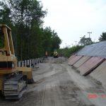 CN Port Credit