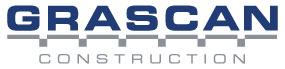 Grascan Construction Ltd